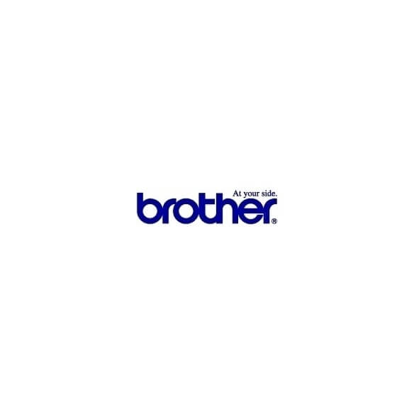 Brother  NL-5 Software Licence (photo)