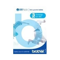 brother-3-years-warranty-extension-brother-1.jpg