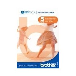 brother-5-years-warranty-extension-brother-1.jpg