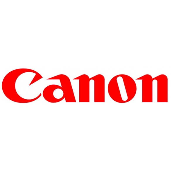 Canon Extended Warranty, 5Y f/ IPF610/IPF710 (photo)