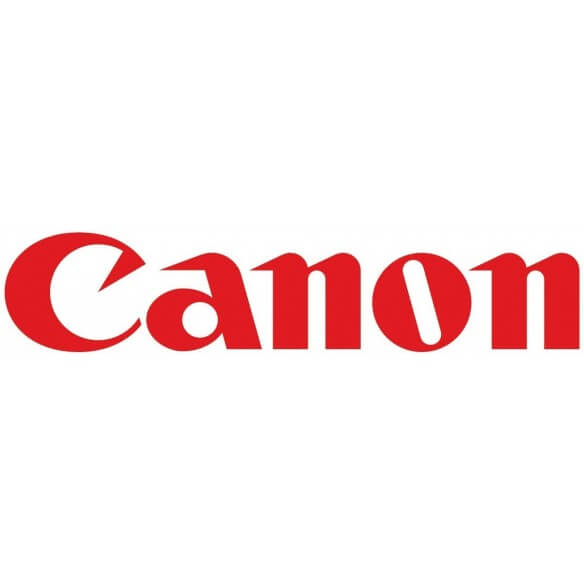 Canon Warranty Ext, 3Y f/ IPF9000 (photo)