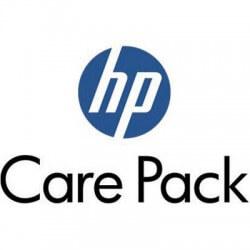 hp-assist-hp-plan-de-service-avec-echange-jos-pour-imprimantes-officejet-3-ans-hp-1.jpg