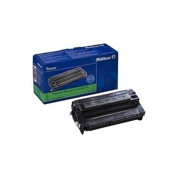 PELIKAN  toner compatible Noir HP 92274A (photo)