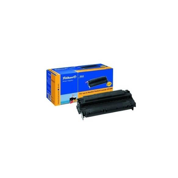 PELIKAN  toner compatible Noir HP C3903A (photo)