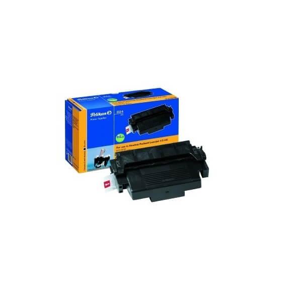 PELIKAN  toner compatible Noir HP 92298X (photo)