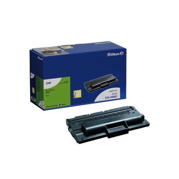 PELIKAN  toner compatible DELL 310-5417 (photo)