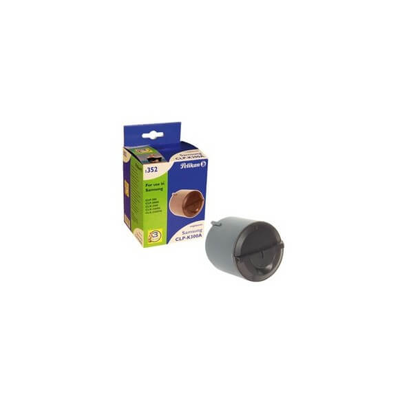 PELIKAN  toner compatible Noir Samsung CLP-K300A