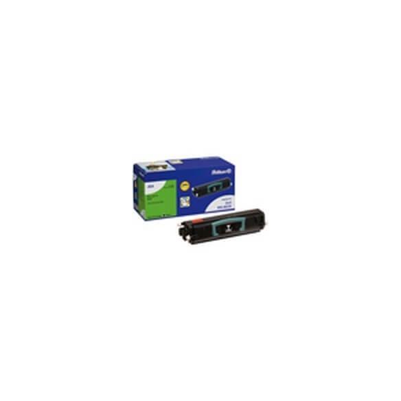 PELIKAN  toner compatible Noir DELL 593-10334,335 (photo)