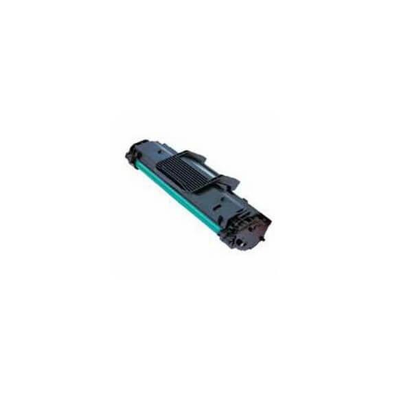 PELIKAN  toner compatible Noir Samsung ML-2010D3