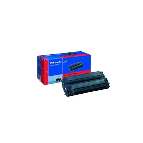 PELIKAN  toner compatible Canon FX4 - 1558A003AA (photo)