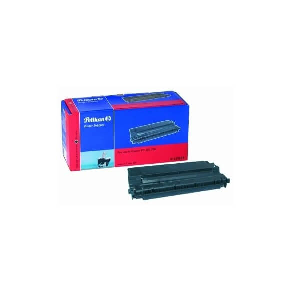 PELIKAN  toner compatible Canon E30 - 1491A003BA (photo)