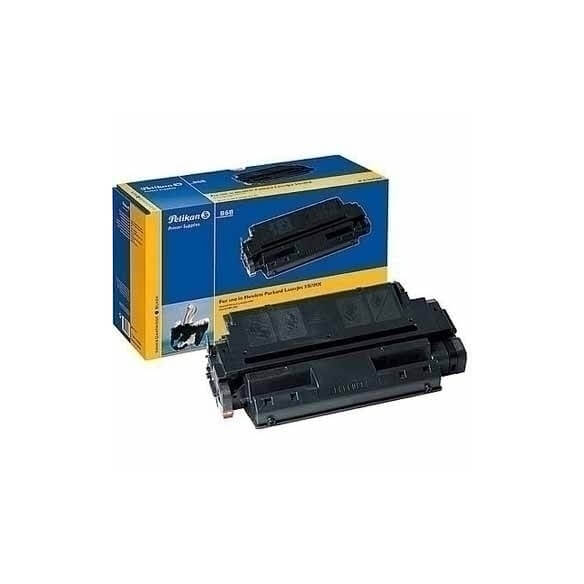 PELIKAN  toner compatible Noir HP/CANON C3909A/EPW (photo)
