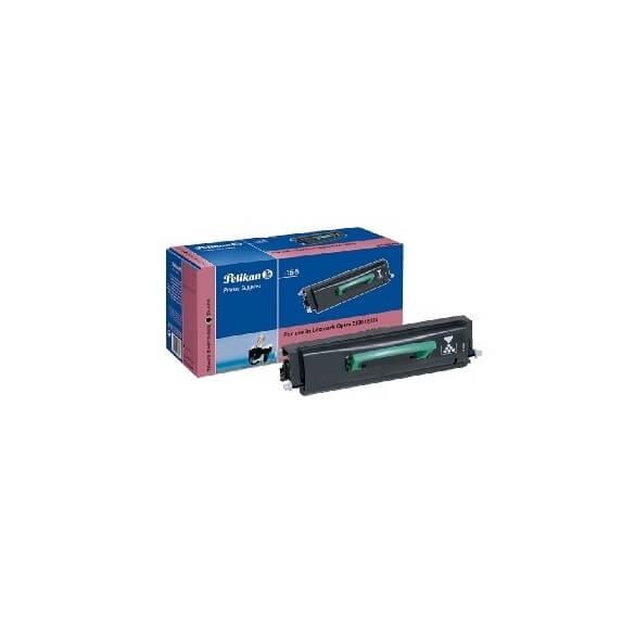 PELIKAN  toner compatible Noir Lexmark 12A8405/12A8305/0034016SE/0034036SE