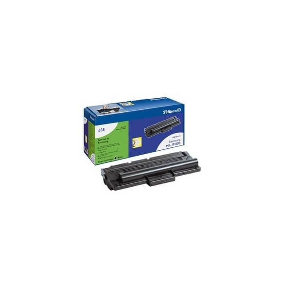 PELIKAN  toner compatible Noir Samsung ML-1710D3/SEE