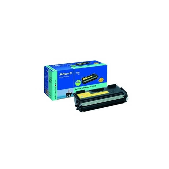 PELIKAN  toner compatible Brother TN-6600 (photo)