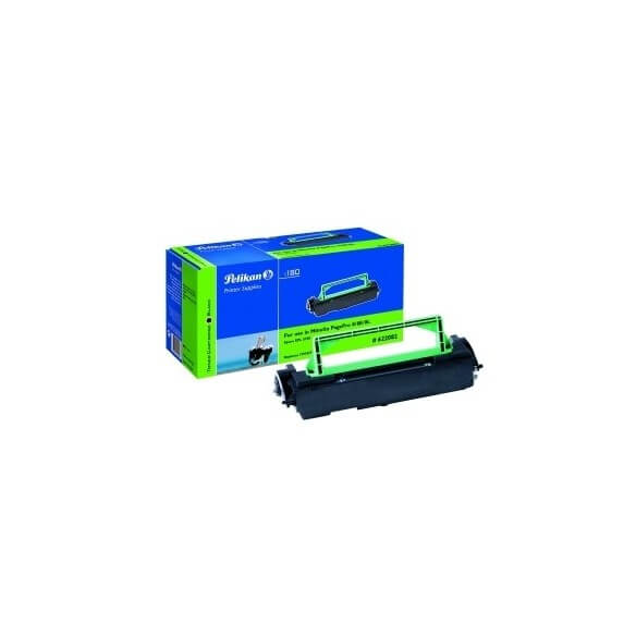 PELIKAN  toner compatible Epson S050010,S050087 (photo)