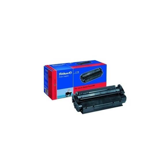 PELIKAN  toner compatible Noir Canon cartouche T / FX8 (photo)