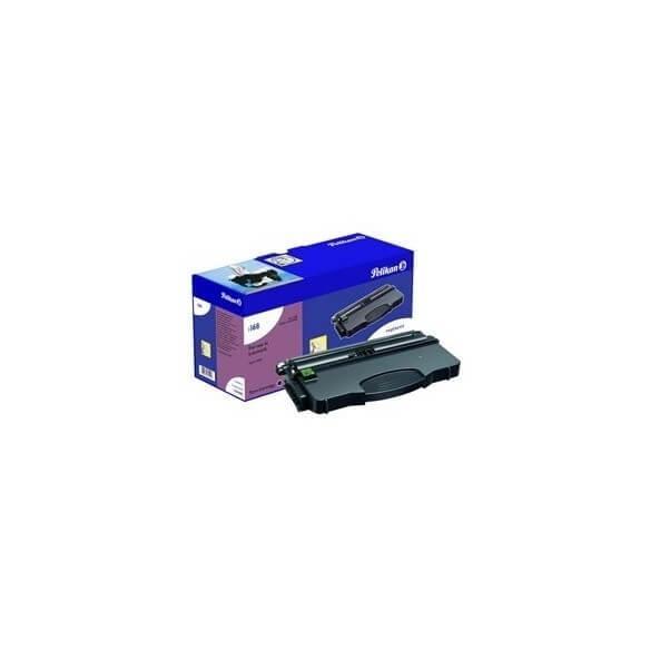PELIKAN  toner compatible Noir Lexmark 0012036SE/0012016SE