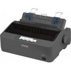 c11cc25001-epson-1.jpg