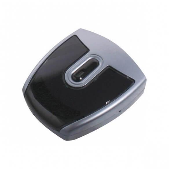 aten-partageur-imprimante-usb-2-0-us221a-2-ports-1.jpg