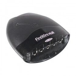 aten-fh600-hub-ieee1394-firewire-6-ports-1.jpg