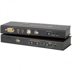 aten-ce800b-prolong-console-kvm-rj45-250m-vga-usb-1.jpg