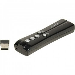 cuc-pointeur-presentateur-sans-fil-laser-1.jpg
