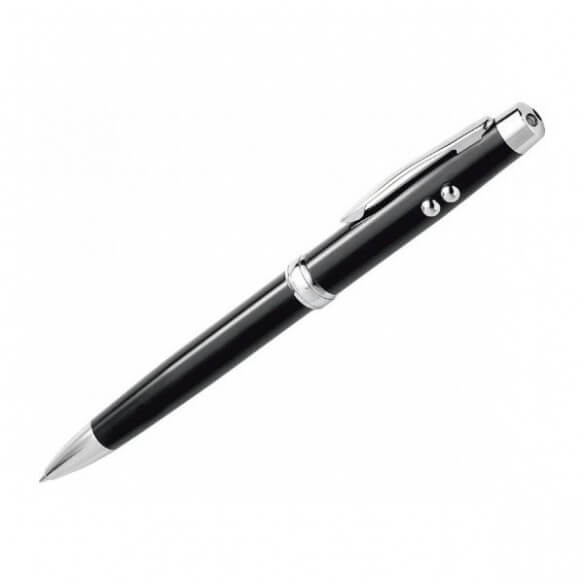 cuc-stylo-pointeur-laser-avec-lampe-a-led-et-stylet-pour-pda-1.jpg