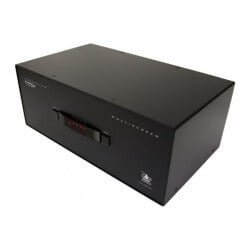 cuc-adder-kvm-4-ports-triple-dvi-usb-audio-1.jpg
