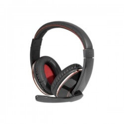 cuc-dacomex-micro-casque-stereo-avec-reglage-du-volume-1.jpg