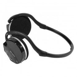 cuc-casque-stereo-pliable-sans-fil-1.jpg