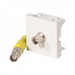 cuc-plastron-adaptateur-bnc-f-f-0-20-m-1.jpg
