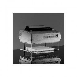 dataflex-support-imprimante-80-colonnes-en-acrylique-1.jpg