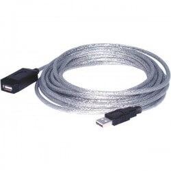 cuc-dacomex-cable-repeteur-5m-usb-2-0-en-blister-1.jpg