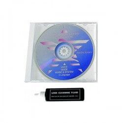cuc-nettoyage-cd-produit-nettoyage-1.jpg