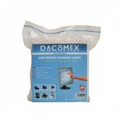dacomex-sachets-de-50-chiffons-blancs-1.jpg