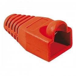 cuc-manchons-rouge-diam-5-5-mm-sachet-de-10-pcs-1.jpg