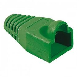 cuc-manchons-vert-diam-5-5-mm-sachet-de-10-pcs-1.jpg
