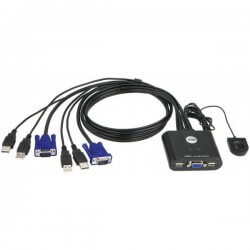 aten-cs22u-switch-kvm-vga-usb-multiplateforme-1.jpg