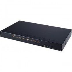 aten-kn9108-switch-kvm-altusen-ip-8-ports-vga-ps2-1.jpg