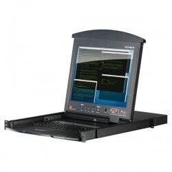 aten-kl9116m-console-lcd-17-kvm-ip-16-ports-vga-ps2-usb-1.jpg