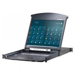 aten-kl1508aim-console-lcd-17-kvm-ip-8-ports-rj45-1.jpg