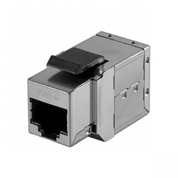 cuc-adaptateur-cat6-blinde-f-f-1.jpg