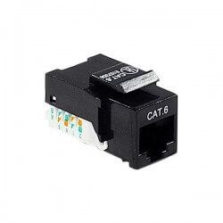 cuc-embase-rj45-courte-cad-cat-6-utp-non-blindee-1.jpg
