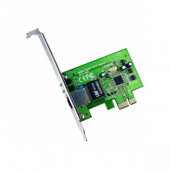 tp-link-carte-reseau-gigabit-pci-express-1x-tp-link-chipset-1.jpg