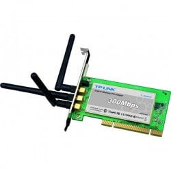 tp-link-carte-pci-wifi-tp-link-802-11n-300mbps-mimo-3t3r-3-1.jpg
