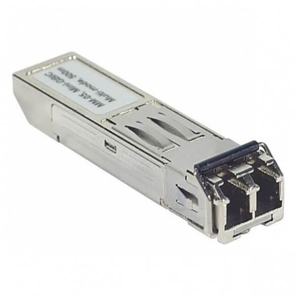 tp-link-module-fibre-minigbic-sfp-multimode-lc-500m-1.jpg