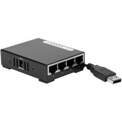 cuc-dexlan-mini-switch-4-ports-gigabit-magnetique-alim-usb-1.jpg