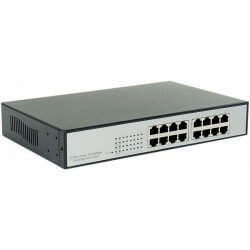 cuc-switch-10-100-web-manageable-avec-fonction-vlan-16-ports-1.jpg