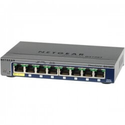 netgear-gs108t-switch-8-ports-gigabit-manageable-niv-2-1.jpg